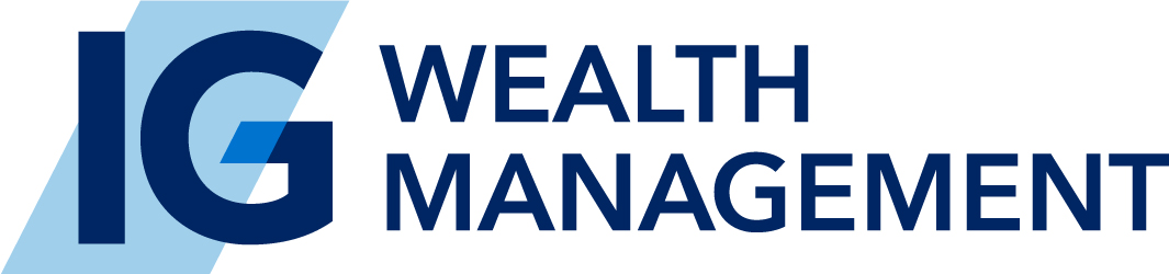 Gina Love 